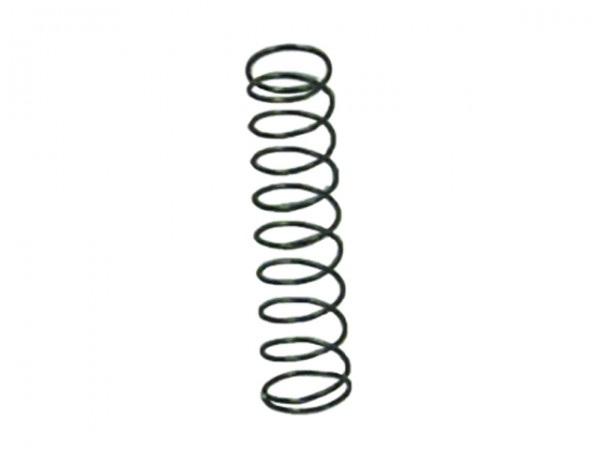 Power Trim Spring MerCruiser 392-2529